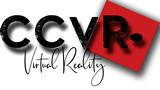 Central Coast Virtual Reality